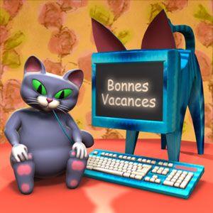 Vacances!^ 1ji69crw