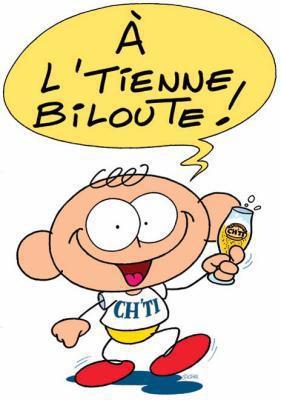 Le Ch Ti